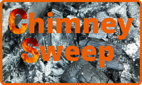 Clean and Sweep - Chimney sweep