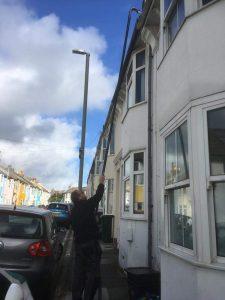0934b78c f2fe 4ca3 b40b afdc0bb61c9d Clean and sweep - Chimney sweep based in Brighton/Saltdean