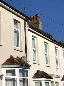 IMG 3649 Clean and sweep - Chimney sweep based in Brighton/Saltdean