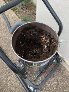 dirt Clean and sweep - Chimney sweep based in Brighton/Saltdean