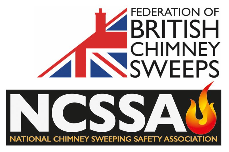 Chimney sweeping insurance cover - Chimney sweep Mark Styles has it all
